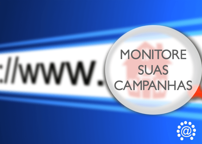 Vídeo – Como taguear urls para análise de suas campanhas