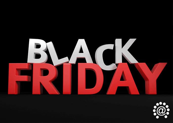 Black Friday 2017: Checklist para lojistas